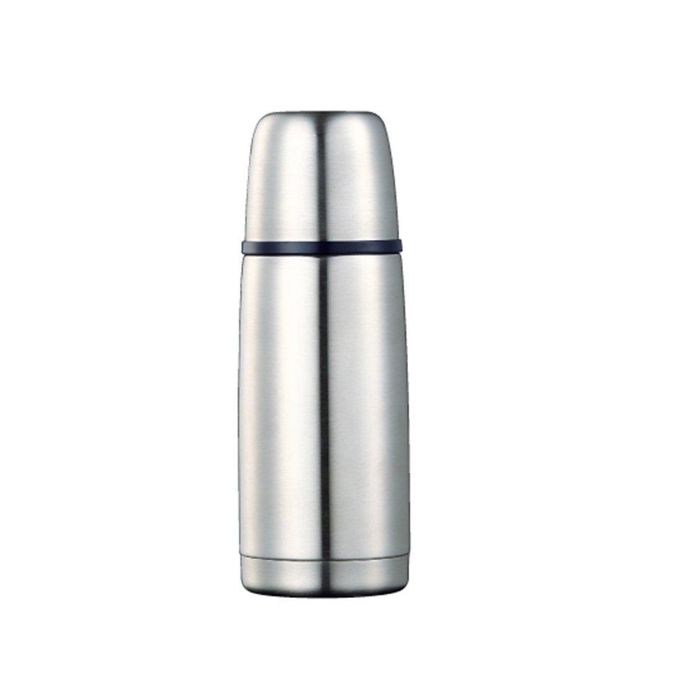 Amazon.com: Lock & Lock Tanque caliente aspiradora ...