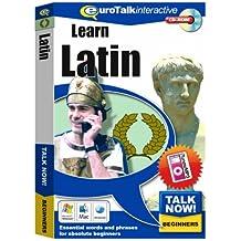 Talk Now! / Parlez Le Latin (vf)