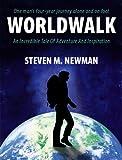 Worldwalk