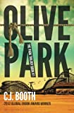 Olive Park (The Park Trilogy) (Volume 1)