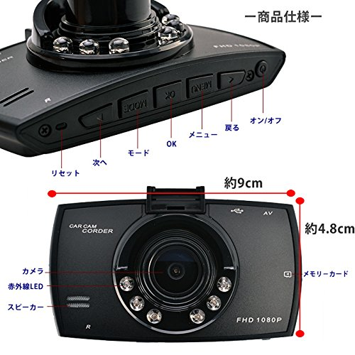 https://images-na.ssl-images-amazon.com/images/I/51LSbzU4h7L.jpg