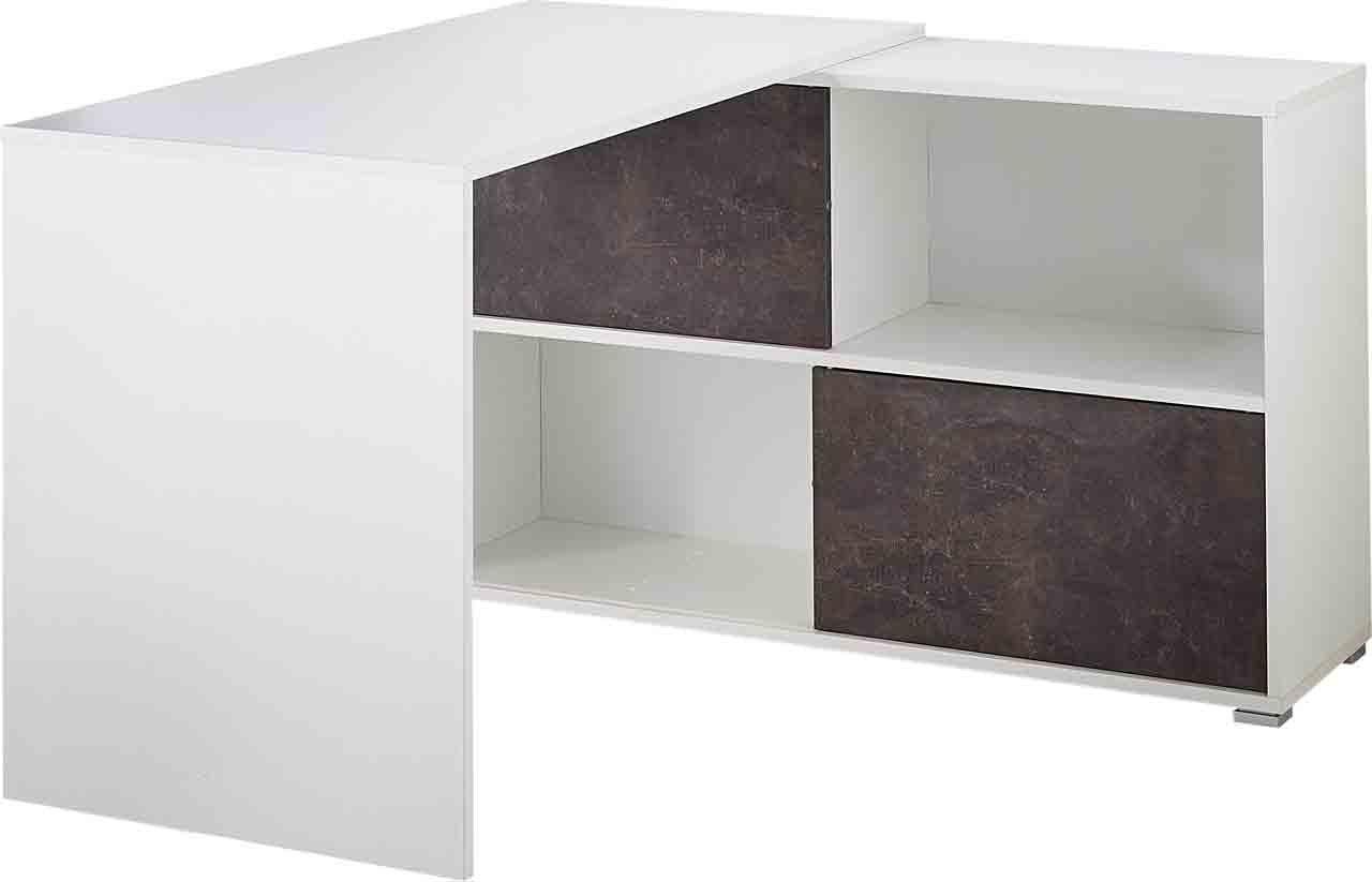 Bürokombination, Büromöbel, Büroausstattung, Schreibtisch ...