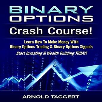 Ed lovett binary options