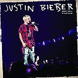 img - for Justin Bieber 2017 Square Bravado book / textbook / text book