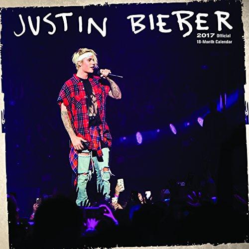 Justin Bieber 2017 Square Bravado