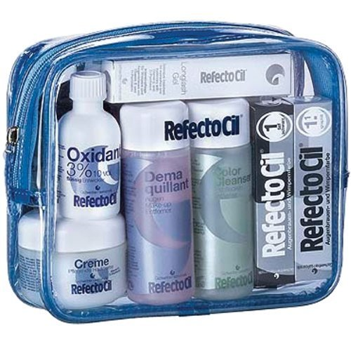 REFECTOCIL Starter Kit by REFECTOCIL