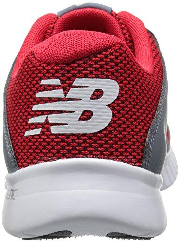 Shoe New Red MX613V1 Balance Men's Grey Training 4w7Iq