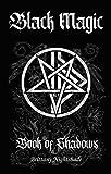 Book of Shadows: Black Magic Edition