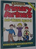 Primary Partners, Melanie H. Ross and Guymon-King, 1577345193