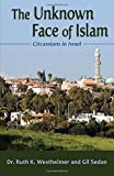 The Unknown Face of Islam: Circassians in Israel