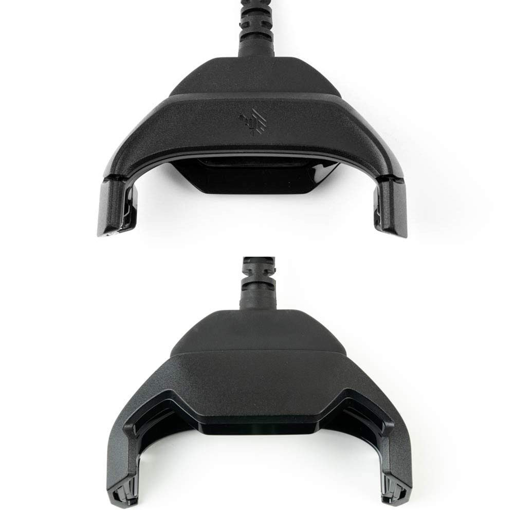 CBL-TC51-USB1-01 Zebra TC51 Rugged USB cable Renewed