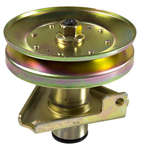 Stens Spindle - Stens 285-111 Spindle Assembly