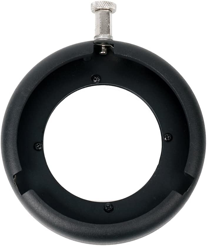CAME-TV Bowens Mount Ring Adapter