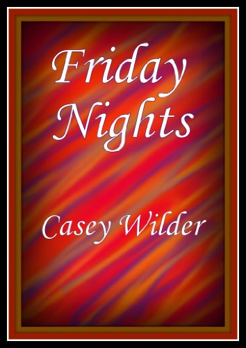 free book friday - 3
