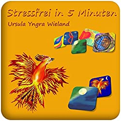 Stressfrei in 5 Minuten