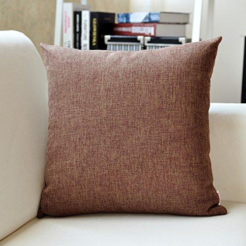 yanc Yong Europea Estructura con Simple Moderno salón sofá ...