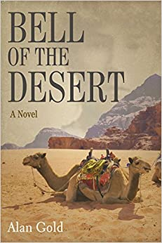 Como Descargar Libros Bell Of The Desert: A Novel Pagina Epub