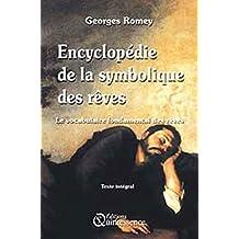 Encyclopédie de la symboliquedes rêves