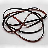 Part # Y312959 Maytag Whirlpool Genuine OEM Dryer Belt for 3-12959 312959 6-3129590 PS2200550 AP4290988
