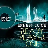Ready Player One Hörbuch von Ernest Cline Gesprochen von: David Nathan