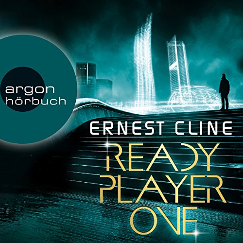 Ready Player One [German Edition]