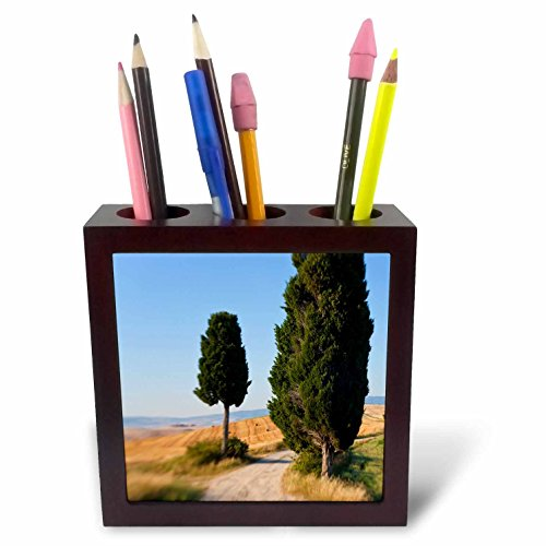 danita-delimont-italy-winding-road-val-d-orica-tuscany-italy-5-inch-tile-pen-holder-ph-227671-1