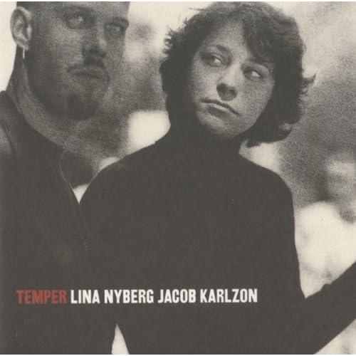 Iam Rider Song Download Mp 3: Amazon.com: CC Rider: Lina Nyberg: MP3 Downloads
