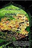 Guelnar, Michel TRAD, 184753516X