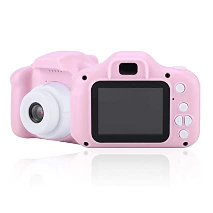 Camera 1080p oferta chollo descuento