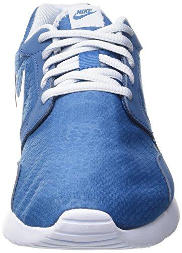 441 Running Entrainement Bleu Blue De Femme Kaishi Print Nike Chaussures OHWwqxgCn8