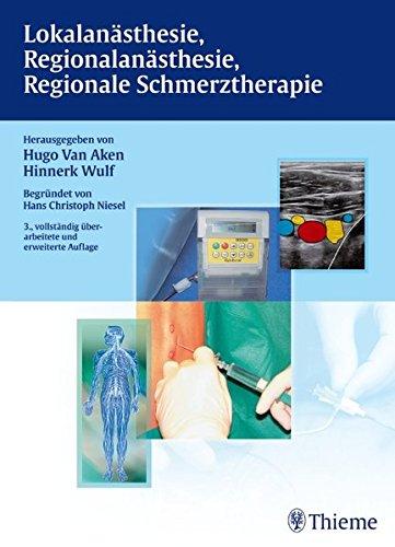lokalansthesie-regionalansthesie-regionale-schmerztherapie