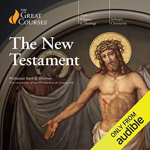 The New Testament ()