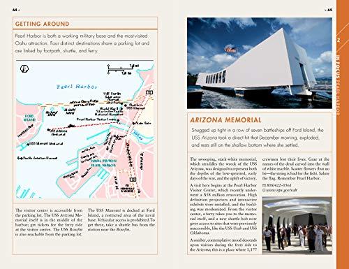 51LSkRMPZvL - Fodor's Essential Hawaii (Full-color Travel Guide)