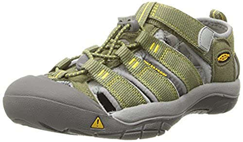 05. KEEN Newport H2 Sandal (Toddler/Little Kid/Big Kid)
