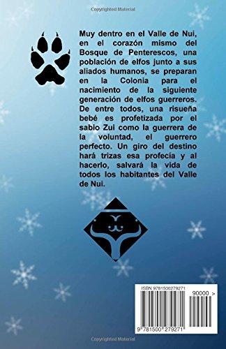 El Libro de Mia: La Ciudad Blanca (Volume 1) (Spanish Edition ...