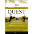 The Externally Focused Quest: Becoming the Best Church for the Community (Jossey-Bass Leadership Network Series)