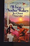 When Voiha Wakes, Joy Chant, 0553236474