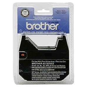 Brother 1430I cintacorrectora - Cinta correctora