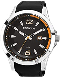 Relógio Technos Análogo Masculino 2115KQB/8L