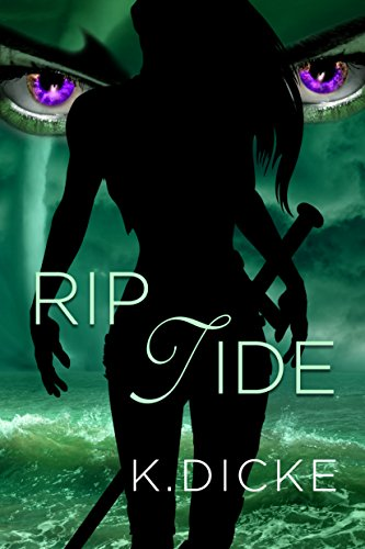 Download for free Rip Tide