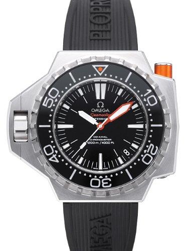 OMEGA Seamaster Professional 1200 PLOPROF 224.32.55.21.01.001 Men Watch