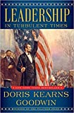 [1476795924] [9781476795928] Leadership: In Turbulent Times-Hardcover