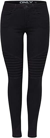 TALLA S. Only Jeans para Mujer