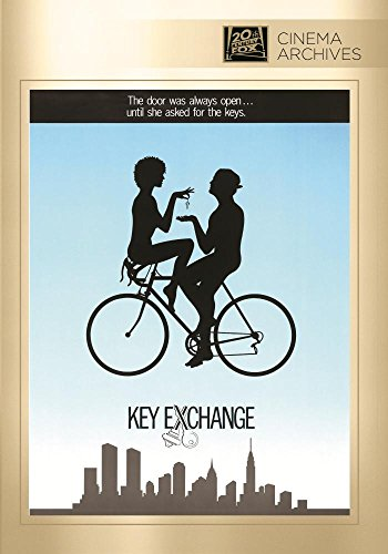 (Key Exchange)