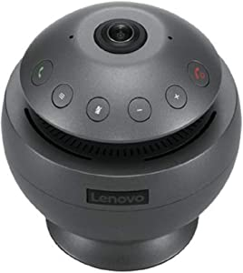 Lenovo Voip 360 Camera Speaker