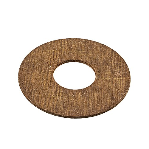 (CUB CADET Genuine OEM Friction Disc MTD Troy Bilt 959-3486)