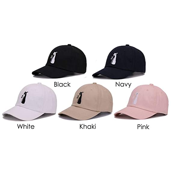Vivian Inc Baseball Caps Boys Baseball Caps Hip Hop Snapback Polo Drake (Black, One Size) at Amazon Womens Clothing store: