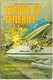 img - for Terror at Tenerife: The Canary Islands Crash book / textbook / text book