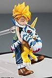 MegaHouse G.E.M. Series Digimon Adventure Yamato Matt Ishida & Gabumon