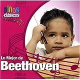 Mejor de Beethoven